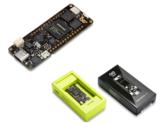 Arduino Portenta系列开发板,助力低代码<font color='red'>工业物联网</font>开发