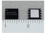富士通全新4Mbit FRAM,苛刻环境下<font color='red'>汽车</font>和工业应用的<font color='red'>理想</font>之选