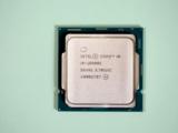 <font color='red'>台积电</font>获得Intel 6nm芯片订单?GPU要外包?