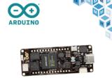 Arduino Pro第一款高性能工业级开发板<font color='red'>贸</font><font color='red'>泽</font>开售