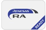 <font color='red'>瑞萨</font>RA微控制器生态系统再度升级,实现更全面的设计