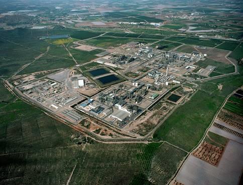 最干净的工厂!SABIC旗下工厂将100%使用可再生能源