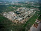 最干净的工厂!<font color='red'>SABIC</font>旗下工厂将100%使用可再生能源