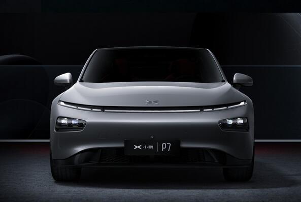 C+轮不到半个月,小鹏汽车再获超$3亿融资,最快 8 月上市