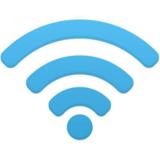 <font color='red'>WiFi</font>满格,为何手机信号还是差?中国电信这样解释