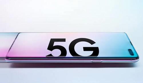 Digitimes Research:2020年5G手机将出货2.5亿部,中国占大头