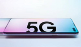 Digitimes Research:2020年<font color='red'>5G</font>手机将出货2.5亿部,<font color='red'>中国</font>占大头