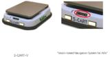 "<font color='red'>日本</font><font color='red'>电</font><font color='red'>产</font>无人搬运车""S-CART""可在仓库内自由穿梭"