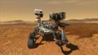 英飞凌旗下IR HiRel公司为火星探测车提供抗辐射强化组件