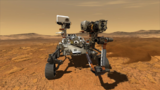 <font color='red'>英飞凌</font>旗下IR HiRel公司为火星探测车提供抗辐射强化组件