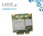 Laird Connectivity 调制解调器 将蓝牙5与蜂窝IoT狗万新版app完美结合
