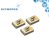 Skyworks Solutions高速<font color='red'>光耦合器</font>贸泽开售