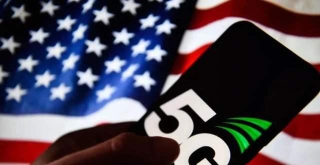 美国公开承认5G毫米波战略失策,中频频谱才是上佳之选