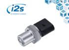 扩充传感器产品阵容,贸泽与Amphenol i2s 签订全球分销协议