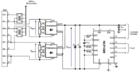 以太网供电中,IEEE 802.3bt 的重要性