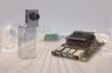 为什么<font color='red'>Nvidia</font> Jetson Nano是当前工业物联网革命的领导者?