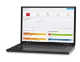 <font color='red'>新思科技</font>助力法国电信企业SFR应对软件安全挑战