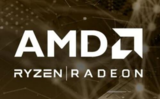 <font color='red'>AMD</font>和联发科又想搞些事情?这次瞄准了Wi-Fi芯片
