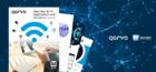 聚焦Wi-Fi 6應用,貿澤聯手Qorvo推出全新電子書