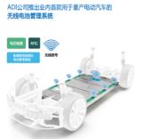 ADI全新<font color='red'>无线电池管理系统</font>提高设计灵活性和可制造性