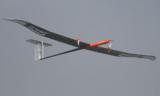 韩国太阳能<font color='red'>无人机</font>高空试飞成功,锂硫电池成亮点