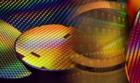 電子設備、服務器、數據中心需求暴漲,CPU銷售額將達$417億