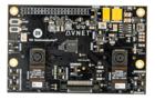 安富利96Boards 双摄像头夹层卡可加快原型创建