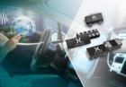 Nexperia全新TrEOS ESD保護器,兼具低鉗位電壓和高穩健性