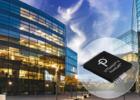 Power Integrations GaN技術LED驅動器IC問市,展現出色性能