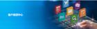 貿澤推出全新客戶資源中心,提供更方便快捷服務