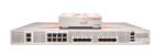 派拓网络下一代SD-WAN,大大简化网络运营
