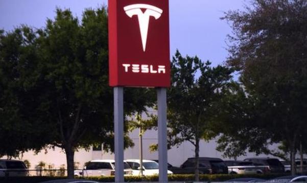 """特斯拉 """"电池日""""即将举行,电池技术的未来在哪里"""