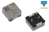 VishayEP1湿钽电容器系列又添新产品,提高设计灵活性