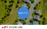 Silicon Labs联手Amazon助力设备在家中和户外更顺畅工作