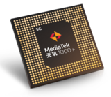 MediaTek携手<font color='red'>爱立信</font>顺利通过5G FDD/TDD载波聚合互操作性测试