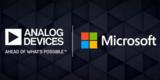 <font color='red'>ADI</font>联手Microsoft打造先进3D成像产品