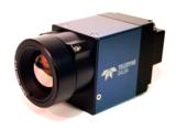 间距兼具温度和稳定性,<font color='red'>Teledyne</font> DALSA全新热感相机问市