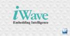 貿澤在全球范圍內分銷iWave系統級模塊