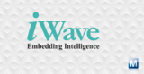 <font color='red'>贸</font><font color='red'>泽</font>在全球范围内分销iWave系统级模块