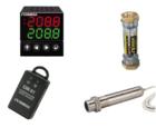 e絡盟現貨供應Omega全系列傳感和過程控制產品