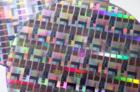 相变材料能否开启存储技术新时代?