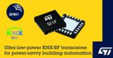 <font color='red'>ST</font>自动化KNX-RF软件让智能楼宇更节能