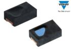 更高信噪比,更低尺寸,Vishay汽车级PIN光电二极管问市