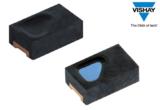 更高信噪比,更低尺寸,Vishay汽车级PIN光电<font color='red'>二极管</font>问市