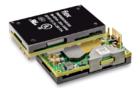 伟创力全新数字PMBus DC-DC转换器,5G RFPA的理想选择