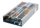 小尺寸大功率,Advanced Energy全新CS1000系列无风扇电源问市