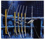 <font color='red'>高通</font>率先完成3GPP Rel-16 MIMO OTA毫米波性能测试
