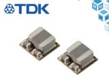 超紧凑型TDK DC-DC电源模块<font color='red'>贸</font><font color='red'>泽</font>开售