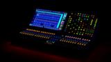 西门子 Xcelerator为 Music Tribe 打造电子<font color='red'>制造</font>智能工厂