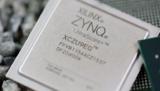 AMD收购<font color='red'>赛灵思</font>?FPGA的发展该走向何方